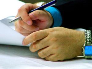 umowa deweloperska Budimex