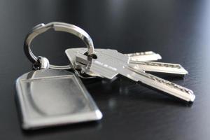 Jak negocjować kredyt hipoteczny z bankiem