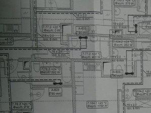 Plany instalacji cieplnej w nowym mieszkaniu