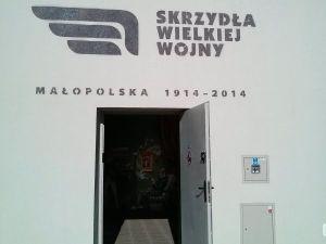 Darmowe dni w Muzeum Lotnictwa Polskiego w Krakowie Czyżynach