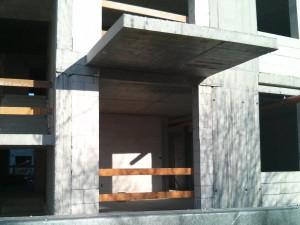 Orlińskiego 4 - budowa nowych tanich mieszkań w Czyżynach