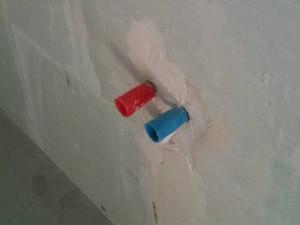 Nowe instalacje w tanich mieszkaniach od Budimexu
