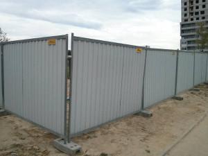 Budimex rozpoczyna budowę nowych tanich mieszkań w Czyżynach na osiedlu Avia 1