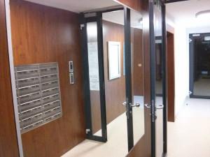 Otwarte drzwi na osiedlu nowe Czyżyny od Budimexu w Krakowie